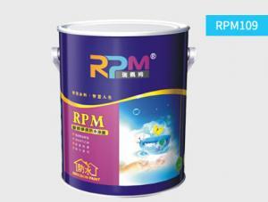 China RPM-109 smart repair  waterproof coating on sale