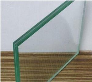 China Super clear extra clear Eva film for PDLC switch Safety laminated window glass on sale