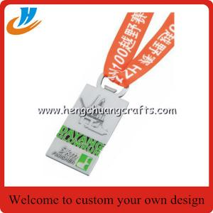 China Antique pewter metal Athletics medals for sale, engraved athletic event medals on sale
