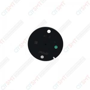 China FUJI NXT Nozzle H01 HEAD 1.3 Nozzle AA06812 R36-013-260 100% Tested on sale
