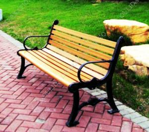 China classical Weight benches OLDA-8027 150*58*78CM on sale