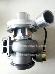 China CAT Turbo charger 250-7701 CAT replacement Turbocharger CAT supplier
