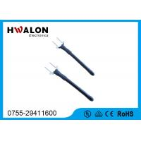 High Precision Temperature Sensor Thermistor NTC Electronic Component