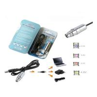 Mini Ego Electronic Cigarette With USB Cable , 510 E-Cigarettes
