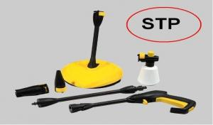 China high pressure washer accessories on sale