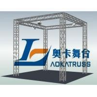 Exhibition Truss AK-MS290*290