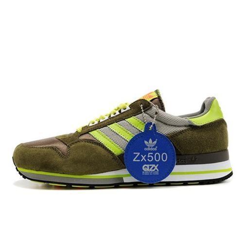 b86924b2ae00fa Accept credit card kootrade wholesale Adidas ZX500