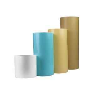 China Glassine / Silicone Release Paper 1520MM Width 60g For Automobile Foam / Printing on sale
