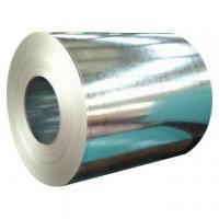 HDGI prepainted steel coil