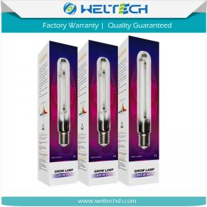 China HPS Grow Lamp 250w for Europe Hydroponics Growing on sale