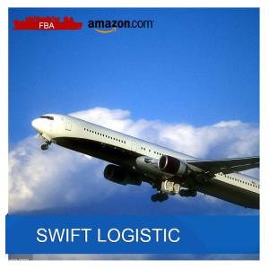 Air Freight Forwarder European Freight Services From Shenzhen China
