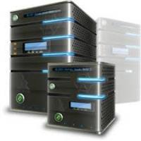 Super Blade Server 3U 12nodes For Web Hosting Dedicated Server