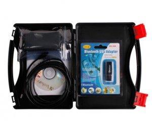 China Bluetooth VAS 5054A VAS PC VAS5054A Vag VAS 5054A VW Audi on sale