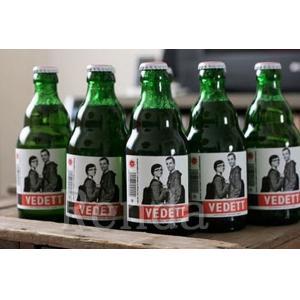 China Verre adapté aux besoins du client rinçant la machine de capsulage de mise en bouteilles pour la vodka de whiskey de vin de bière on sale
