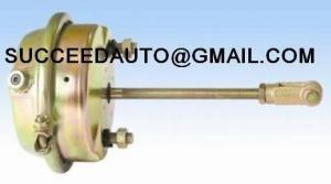 China spring brake chamber truck brake on sale