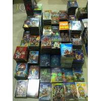 Wholesale Disney dvd,cheap disney dvd,disney store,disney movies,beauty and the beast,disney movies club