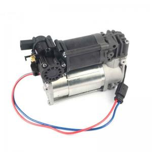 China Car Air Suspension Compressor Pump for Mercedes Benz E Class W212 CLS Class W218 A2123200404 on sale