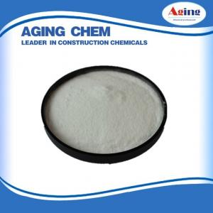 China White powder SODIUM DODECYL BENZENE SULFONATE SDBS LAS as cement additive in construction industry on sale