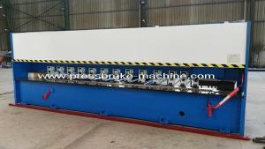 China 12mm Metal Sheet CNC V Grooving Machine 3 Axis Cnc Machine Automatic Control on sale
