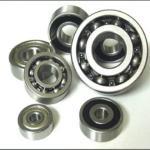 6013 ball bearing 65x100x18mm