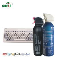 Chinese gafle 400ml Cleaning Duster for office and home