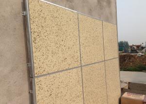 XPS / EPS Board Bonding Mortar Exterior Insulation Finishing System