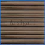 procure Rattan materials Arsigali A236-1