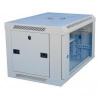 wall mount network cabinet 4u 6u 9u 12u