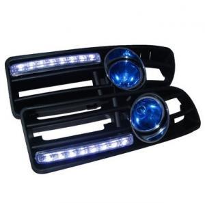 China Weatherproof Automobile Fog Lights Wiring Harness For Nissan / Chelvrolet on sale