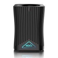MXQ BT Alexa Smart Wifi Speaker Audio Power Amplifier 10w Build In