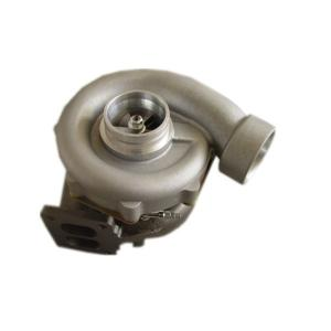 China Volvo TurboCharger Replacement (TA4502) With FH12 FM12 FM7 Engine, OEM And OE Standards on sale
