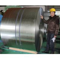 China good price!!! 0.43*914mm, hot dipped galvanized steel coil good price to Odessa port on sale