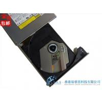 China Matshita UJ162 UJ-162 6X Blu-Ray Combo BD-ROM Slim 9.5mm DVD SATA Drive on sale