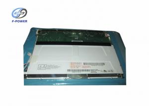 China High Quality In stock white color LCD display panel G084SN03-V.1 on sale