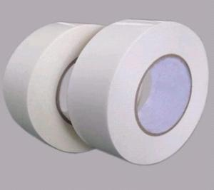 China Heat-Resistant Strongest Double Sided Tape for bonding nameplates, signs, badges on sale