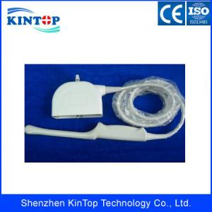 China Compatible new ISO & CE Mindray 6CV1 Ultrasound Probe Cavity Ultrasonic Probe compatible with DC-3/DC-6 on sale