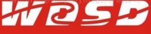 China LEGEND 800 808 880 1080 1380 JUKI SPEEDY 100 MICRO CPA80 MP135 MP480 RIBBON on sale