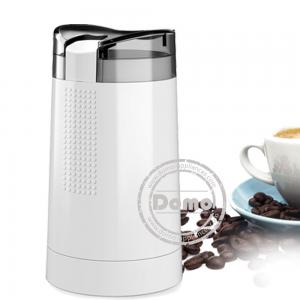 China 150w Automatic Electric Coffee Grinder, CG4002 on sale