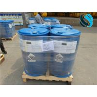 High 25 % Purity Ammonium Hydroxide Solution For Cosmetic  -77°C Melting Point