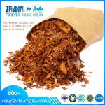 Tobacco  e-liquid  Concentrate  Tobacco  Flavor