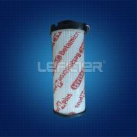 China Replacement Hydac stainless steel glassfiber Oil Filter 0950R005BN3HC on sale