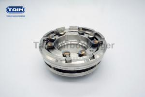 China Turbo Nozzle ring / turbocharger spare part BV39 54399700027 54399700112  for Renault on sale