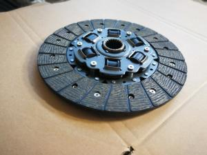 Sachs 1878 600 662 Clutch Disc