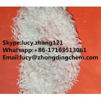 hot sell 4CEC 4-CEC 4cec cec  99% purity white powder Cas No:777666-01-2  factory supply  (wickr:lucy333)