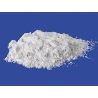 Pesticides Herbicides Insecticides Polymeric Dithiocarbamate Fungicides Mancozeb 90% TC