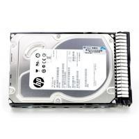 China Midline Hot Plug HP Server Hard Drives 652753-B21 HP G8 G9 1TB 6G 7.2K 3.5 SAS on sale