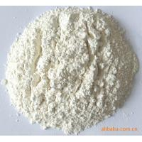 China CHINESE GRADE A DEHYDRATED GARLIC POWDER on sale