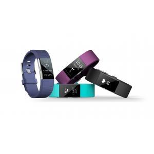 China 2018IP67Tacker S18  Fitness Watch : Activity Tracker Smart Band with Sleep Monitor, Smart Bracelet Pedometer Wrist on sale
