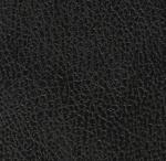 Sofá luxuoso do couro do victorian