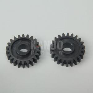 China 20303029-00 or H153062-00 Gear Teeth-22 D-Cut for Noritsu Lps24 PRO Minilab on sale